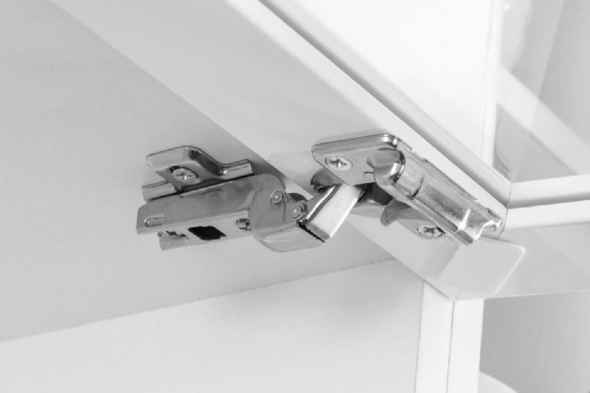 uPVC Window Hinges Durham