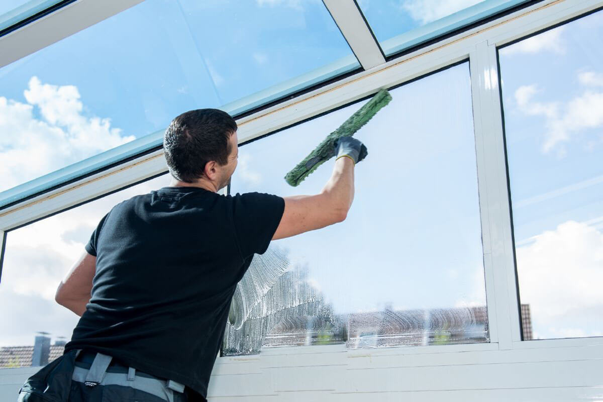 uPVC Window Installers Durham